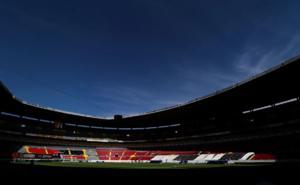 Atlas abre las puertas del estadio Jalisco a los aficionados