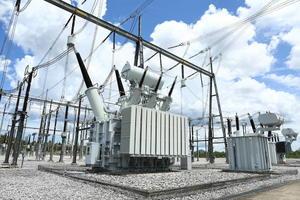 Pide AMLO investigar juez que amparó contra la Ley Eléctrica