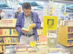 Nulas acciones en México para fomentar la lectura