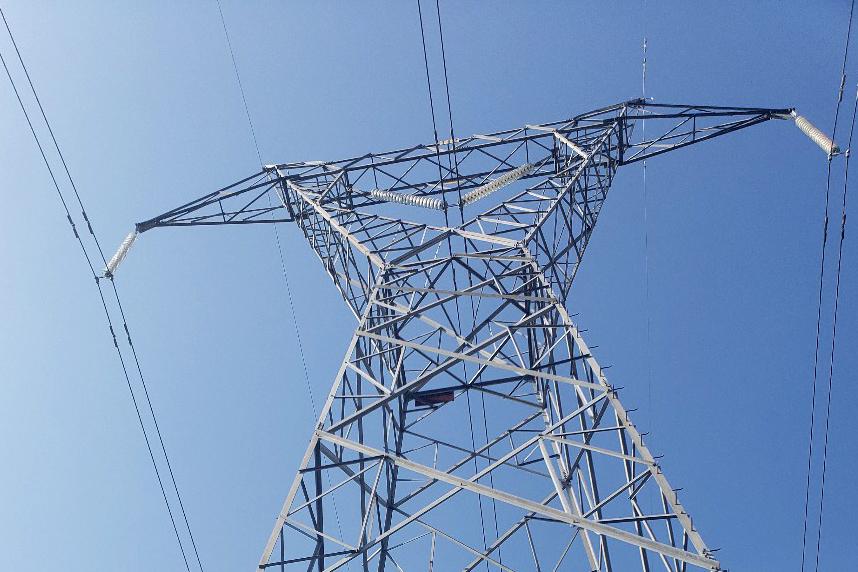 Reforma eléctrica de AMLO acumula 12 suspensiones