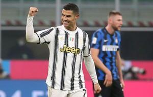 ¿Qué precio habría puesto Juventus a Cristiano Ronaldo para su venta?