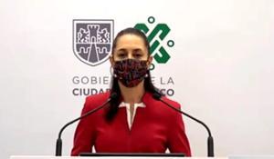 'No se permitirá el abuso policial en la Ciudad de México'