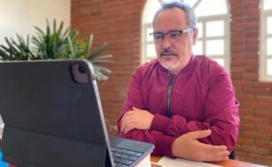 Morena-CDMX denuncia recrudecimiento de ataques previo a elecciones