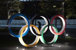 Francia y Noruega ponen pie y medio en los Juegos de Tokio