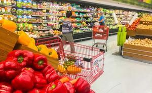 Negocios en SLP deben operar con restricciones por Covid