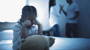 Aumentaron los casos de violencia psicológica en los menores: PRONNIF