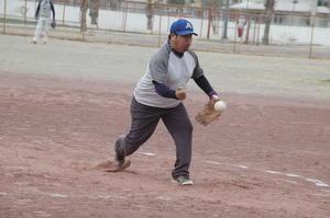 Vipers le ganan a Astros