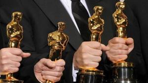 ¿Quiénes son los nominados a los Óscar 2021?