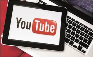 YouTube ofrece opción para ver videos y escuchar música sin anuncios