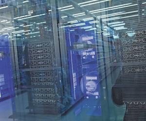 Crecerá mercado de centro de datos hasta 7.5% en AL