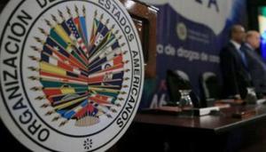 La OEA pide liberar a detenidos en Bolivia hasta que haya mecanismo imparcial