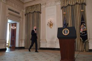 Estados Unidos intenta reactivar la diplomacia con Corea del Norte