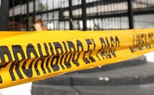 Carpetas por secuestro se incrementan 1.1%, reporta Alto al Secuestro