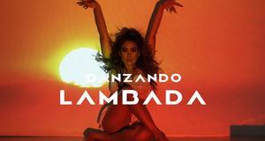 Irasema Pedroza: Pone a bailar con su versión de 'Lambada'