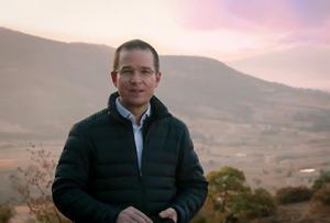 Ricardo Anaya estima 400 mil muertos por COVID-19