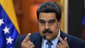 El Parlamento venezolano sesionará semanas alternas para frenar la covid-19