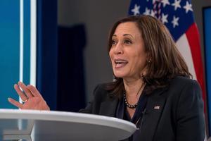 Estados Unidos escenifica en la ONU su nueva apuesta por igualdad de género
