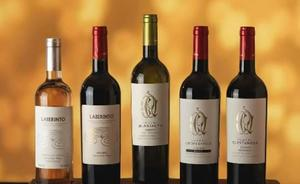 Los cinco mejores vinos de San Luis Potosí, según México Selection