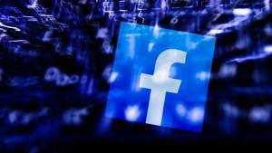 Facebook lanza política derechos humanos para combatir violaciones virtuales