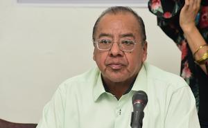 Morena propone reforzar atención a víctimas con bienes expropiados
