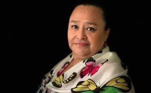 Matan en su oficina a delegada de Promoción de Vivienda en Chiapas