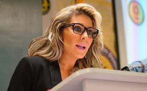 Leonel Luna era abstemio, dice PRD de la CDMX; piden nuevo peritaje
