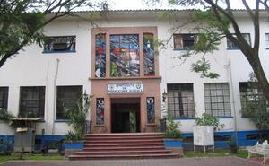Universidad de Chapingo entregará becas a más de 9 mil alumnos