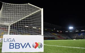 Pachuca abrirá su estadio a los aficionados frente a Tigres