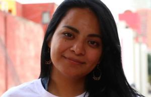 Mujer de Coahuila pasó 7 años en prisión por delitos que no cometió; fue absuelta