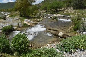 Recibe Candela a 2 mil turistas en Candela