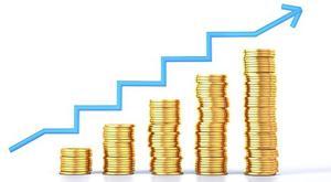 IMEF: Sube pronóstico de PIB para 2021 a 4%