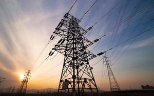 Sener impugna suspensiones concedidas por juez a reforma eléctrica de AMLO