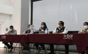 Alistan vacunación contra Covid-19 en Neza y Texcoco