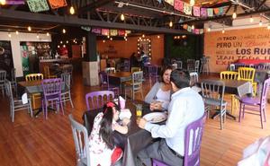 Restaurantes no logran recuperarse pese a ampliación de horarios