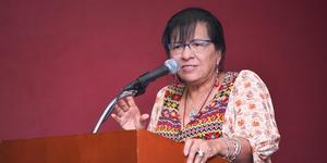 Urgen acciones ante incremento de violencia contra mujeres