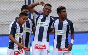 La liga peruana patas arriba tras anularse el descenso de Alianza Lima