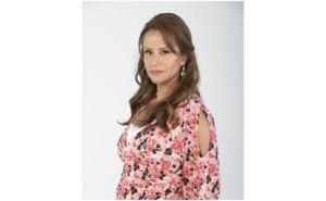 Acusación de Gonzalo Peña afectó a ¿Qué le pasa a mi familia?: Wendy