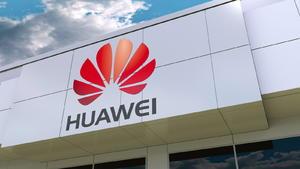 Huawei licenciará sus patentes para participar en 5G