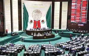 Diputados presentan solicitud de destitución del auditor Superior