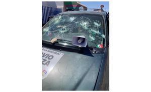 Suman 3 indagatorias por violencia en campañas electorales en SLP