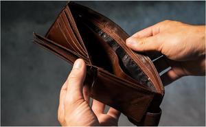 Familias de CDMX reportan reducción de ingresos ante Covid: encuesta