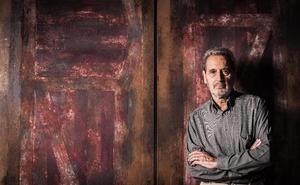 Fallece el pintor Vicente Rojo a los 89 años