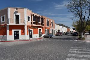 Deja CFE sin 'luz'  a Pueblo Mágico