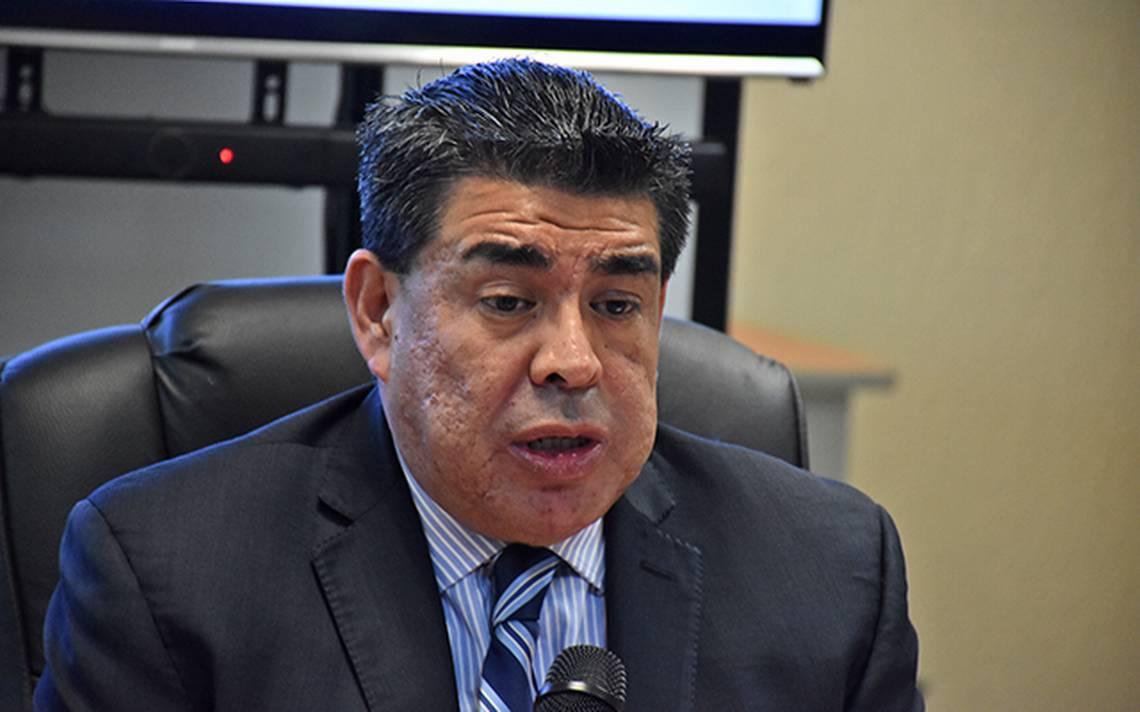 Fiscalía dará avances sobre asesinato de exlíder de Coparmex-SLP