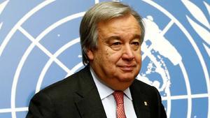 La ONU pide al presidente boliviano respeto a los DDHH y al debido proceso