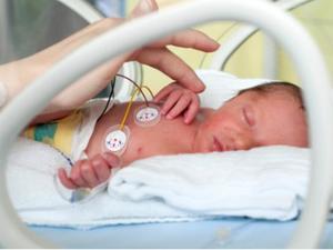 Sobreviven 340 bebés prematuros en primer año de pandemia en SLP