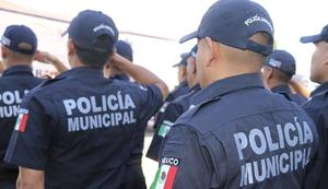 Afirman que no hay pruebas que relacionen policías con robo en SLP