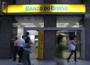 El presidente del mayor banco de Brasil presenta su renuncia