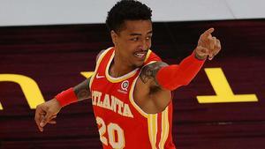 Los Hawks superaron a los Thunder