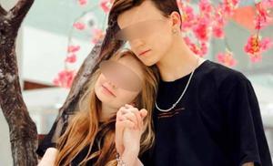 Critican a madre por 'sexualizar' a su hija